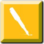 corso di scrittura gallarate