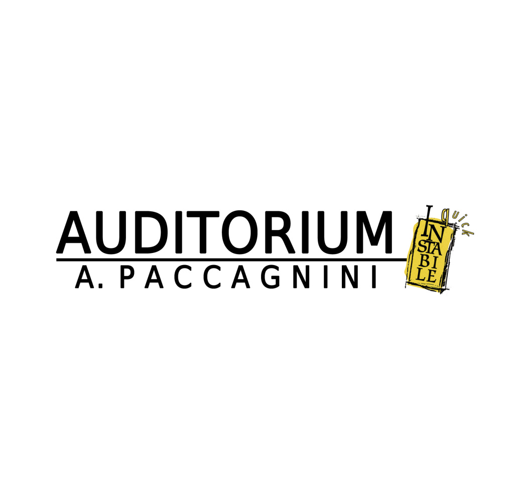 LOGO AUDITORIUM2