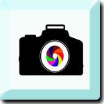 fotografia avanzato