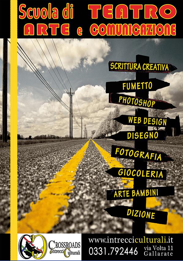 Manifesto corsi 2017-2018