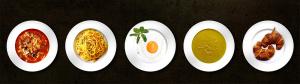 corso di cucina gallarate