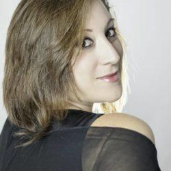 Laura Scotti