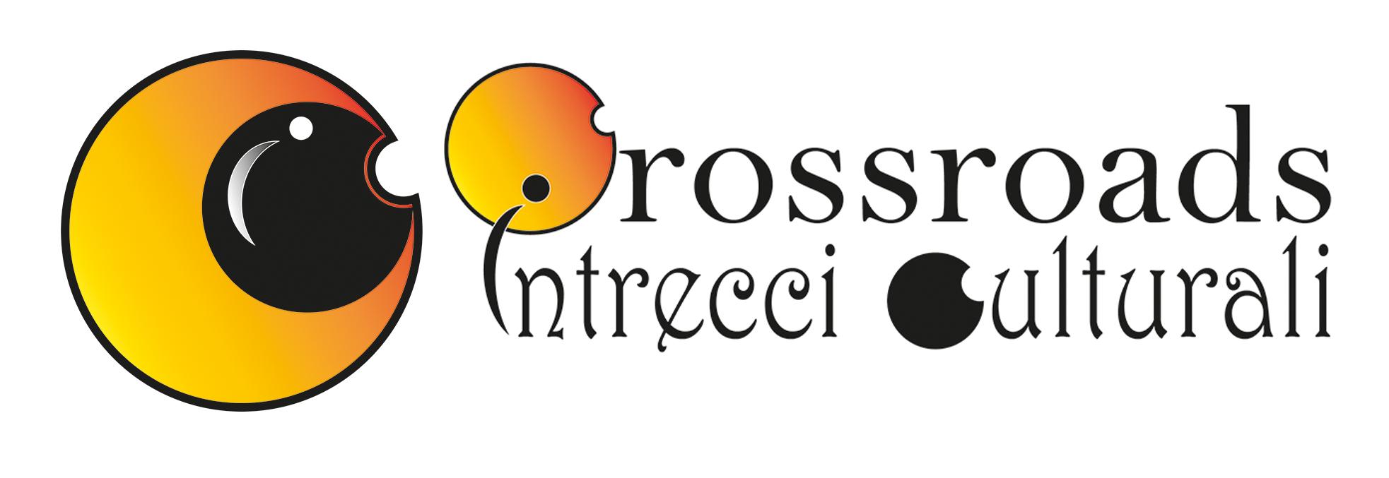 Crossroads - intrecci culturali