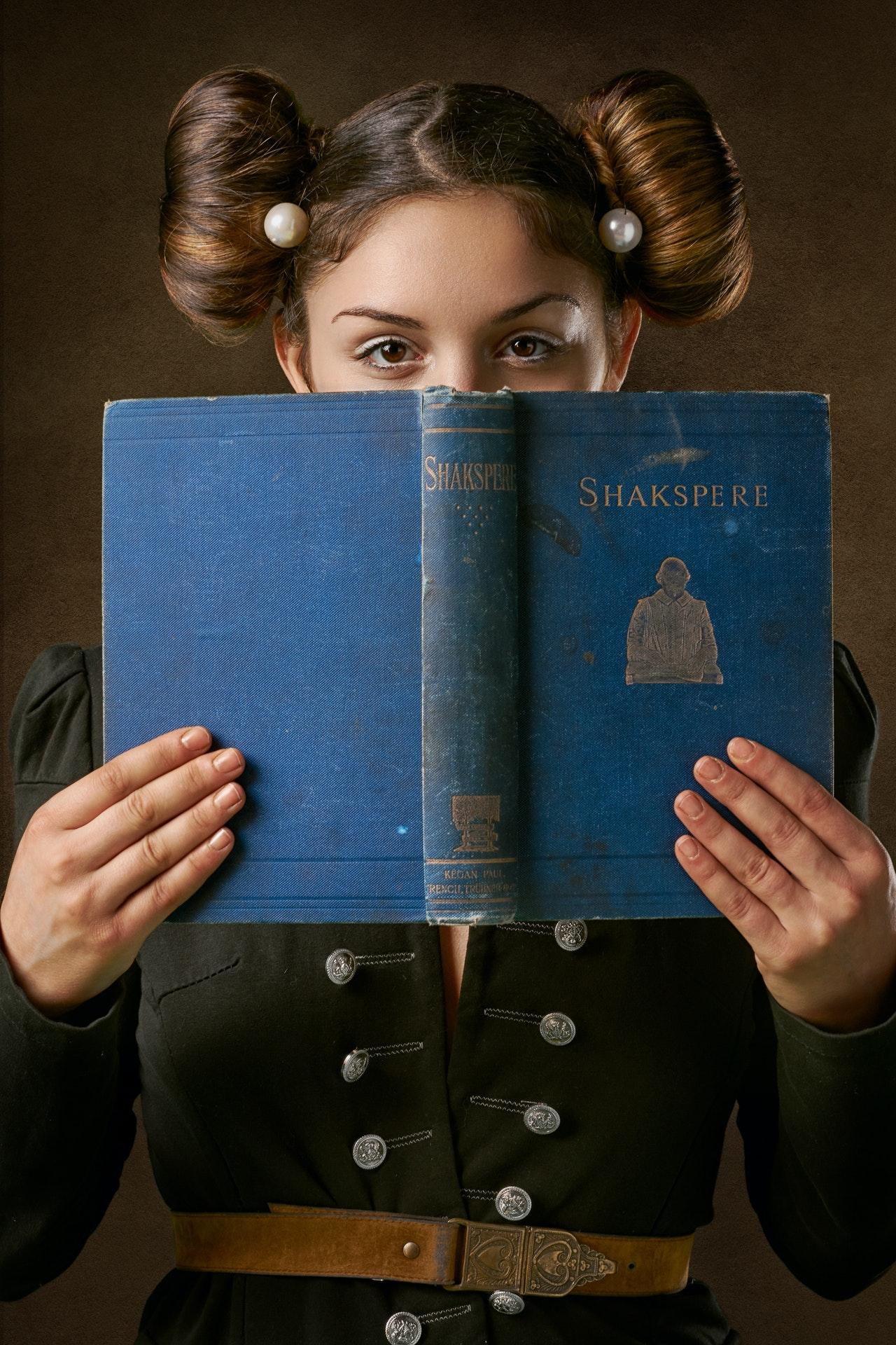 lettura espressiva