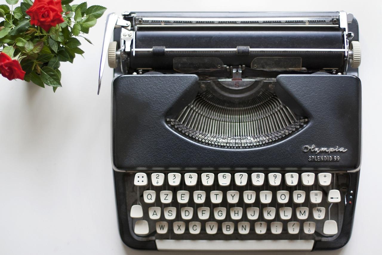 scrittura creativa online
